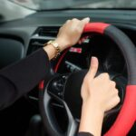 5 ways to avoid injuries on the road