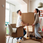 Little-Known Aspects to Check when Renting a Flat