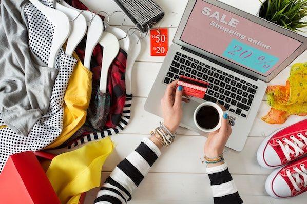 Get the Best Deals with Best Buy Online Stores