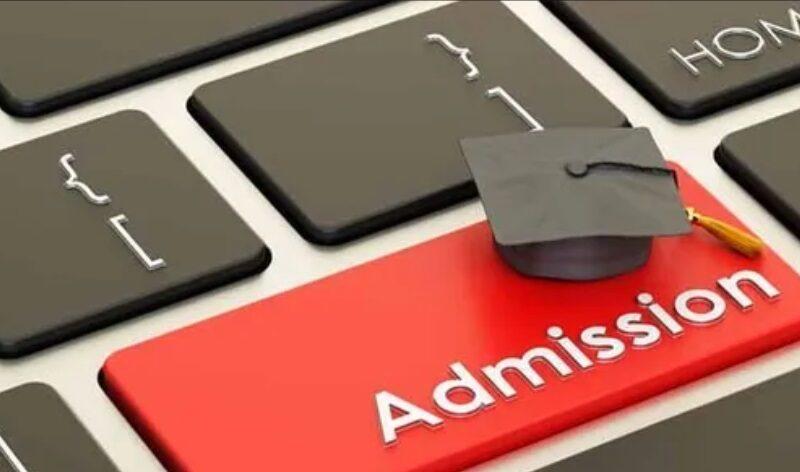 Ludhiana Distance Education MBA Course