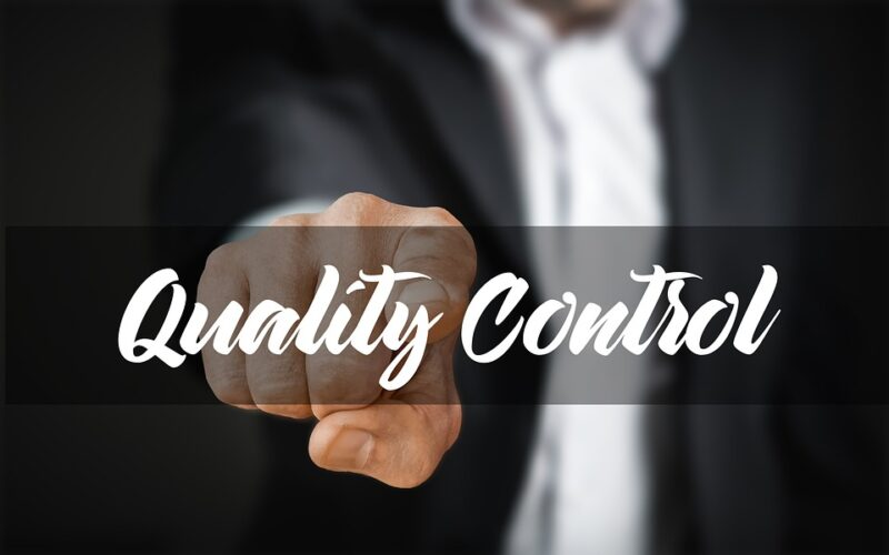 Advantages of Hiring Expert Quality Inspection Services