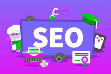 Some major facts about SEO Brisbane